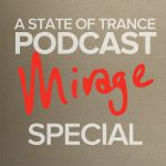 Podcast 137 - Mirage Special (Part 1)
