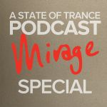 Podcast 138 - Mirage Special (Part 2)