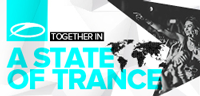 A state of trance 592 top 20 tracklist radio
