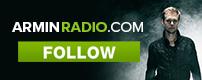 Arminradio.com