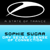 Sophie Sugar - Day Seven / Sense of Connection