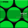 W&W - Arena / Chronicles