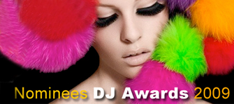 djawards_2009_335