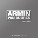 arminvideos_150