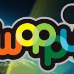 twopp
