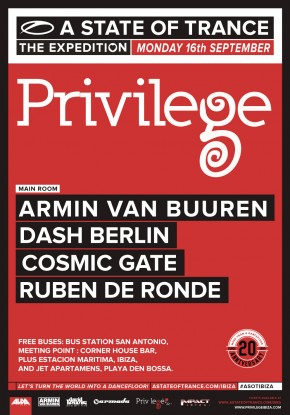 privilege 16sept