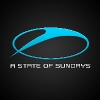 A State of Sundays 085