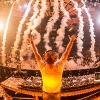 A State of Trance 600 takes over Madison Square Garden
