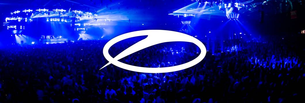 ASOT Tune of the Year 2013: vote now!