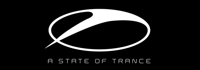 A State of Trance Tune of the Year 2012: Vote now!