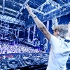 ASOT Ibiza Invasion &#8211; Armin van Buuren