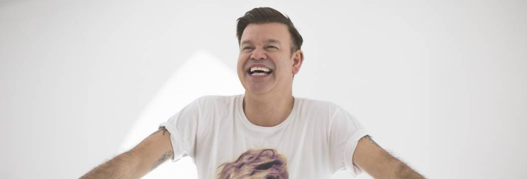 Episode 668: Album Special Paul Oakenfold