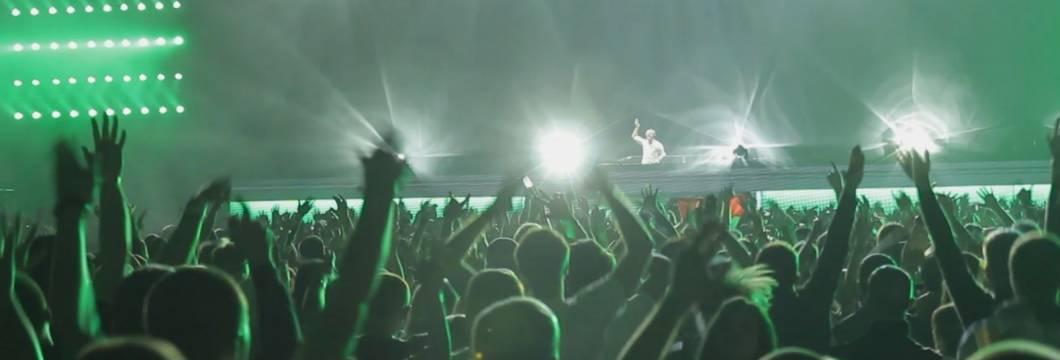 Armin Only – Intense Road Movie Episode 8: From Minsk To Helsinki
