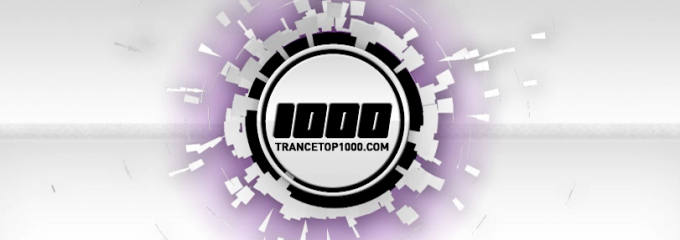 Voting Trance Top 1000 – 2013 edition now open!