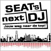 SEAT's Next DJ: Armin & SEAT search for new Dutch DJ talent!