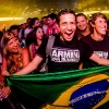 Check out the ASOT600 Sao Paulo pictures!