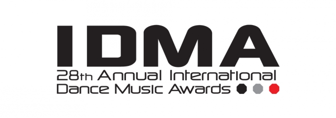 Armin wins 5 International Dance Music Awards