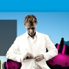 Win a trip to Armin's ASOT 550 show at UMF in Miami!