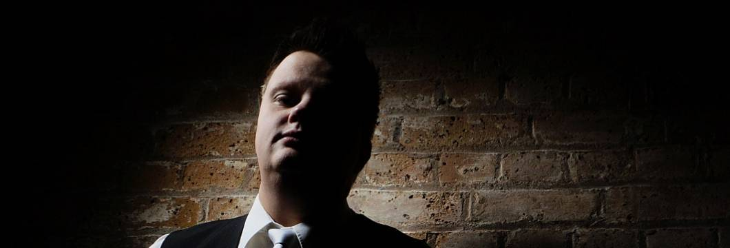 Episode 655: New TotW by Orjan Nilsen!