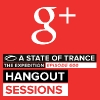 Chat with the ASOT600 DJ's with our Google+ Hangouts!
