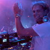 Armin at Marquee Nightclub Las Vegas – October 8th 2012