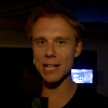 ASOT 500 Den Bosch – interview & backstage tour