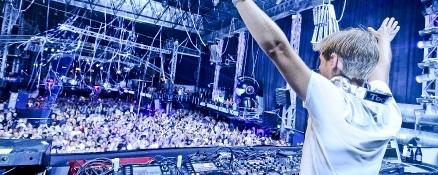 ASOT Ibiza Invasion – Armin van Buuren