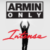 Ticket sales for Armin Only: Intense have kicked off!