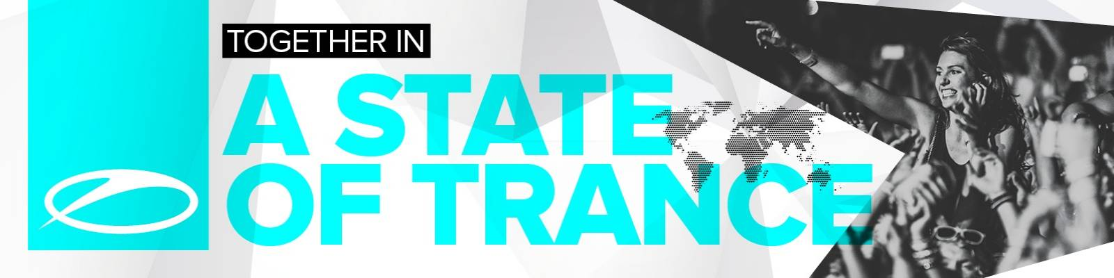 Episode 690 – ASOT 700 Anthem Revealed!