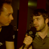 ASOT 500 Den Bosch – Lange interview