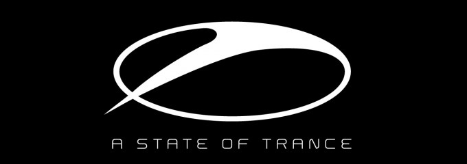 Mirage &#8211; The Remixes special on ASOT!