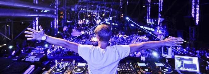 ASOT Ibiza Invasion – Live broadcast September 24th!