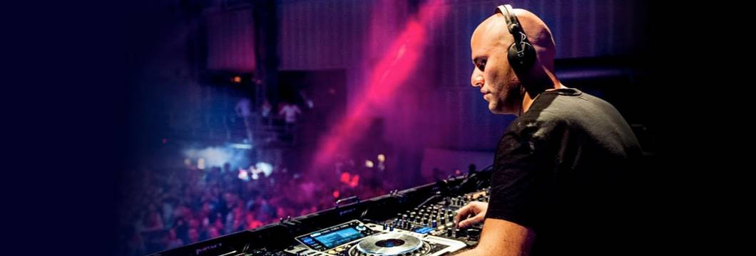 Episode 656: Aly & Fila voted future fav!