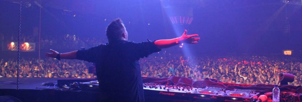 Orjan Nilsen 'Mafioso' out on Armind