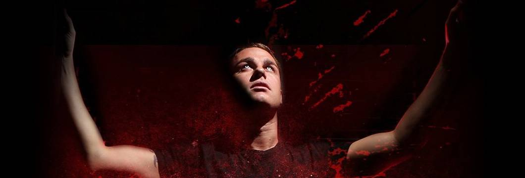ASOT641: Simon Patterson crowned future favorite!