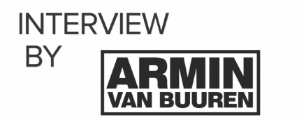 Armin interviews the producers on ASOT!
