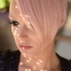 The ASOT 550 artists: Emma Hewitt