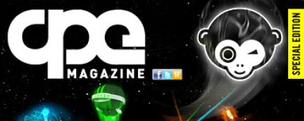 APE Magazine ASOT500 Sydney update