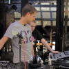 ASOT500 – Cape Town Preparations Video Report