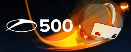 Tonight: ASOT 500 ends with a bang!