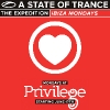 A State of Trance returns to the white isle