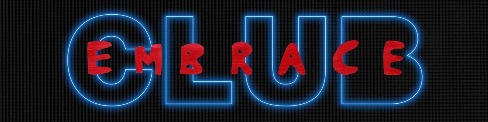 OUT NOW: Armin van Buuren – Club Embrace
