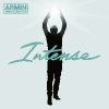 'Intense' now available for pre-streaming on Spotify!