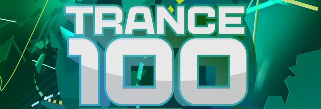 ASOT releases featured on Trance 100 – Best Of 2013