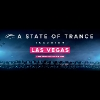 New timetable for A State of Trance EDC Las Vegas