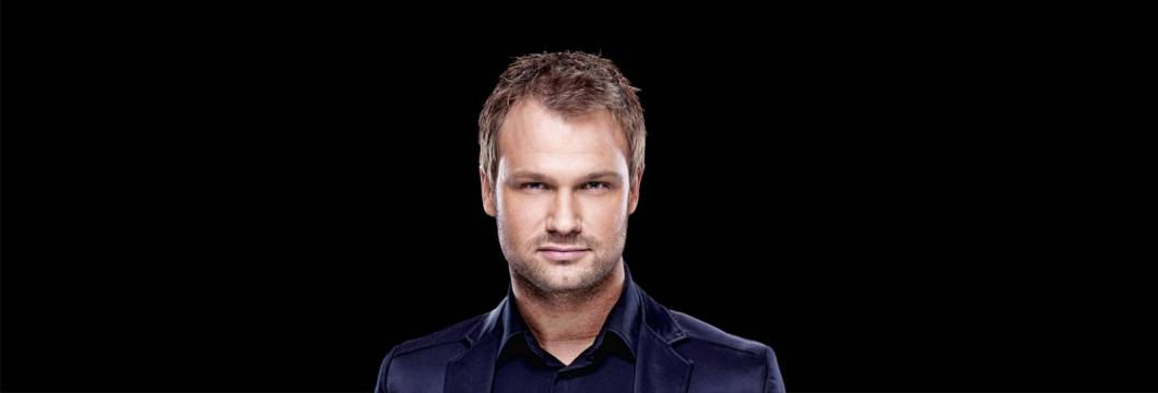 A State of Sundays 155: Dash Berlin Guest Mix