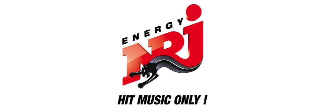 ASOT Now on Radio NRJ Finland!