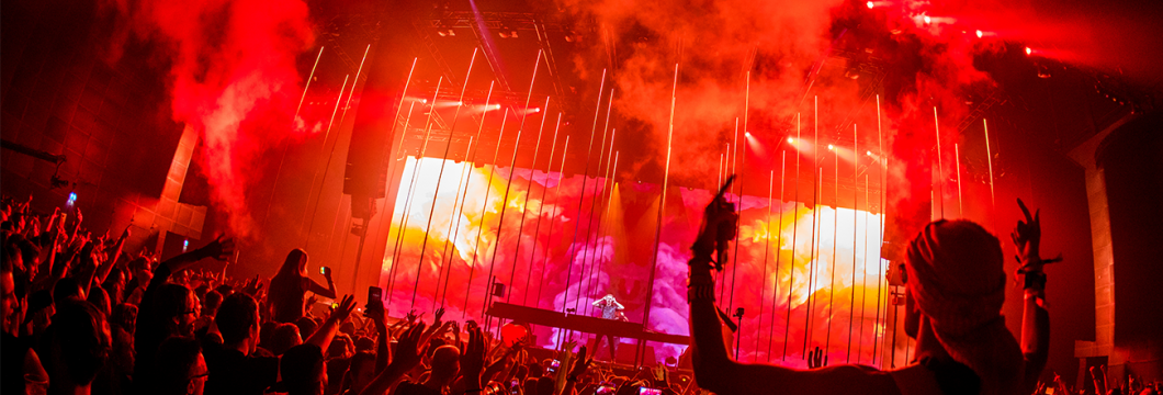 Let your voice be heard in A State Of Trance!