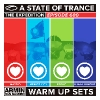 Pre-order A State Of Trance 600 Warm Up Sets iTunes