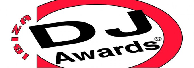 Armin nominated for DJ Awards, Ibiza!